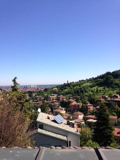 Trilocale in Via Toscanini, Colli,castiglione,san Mamolo, Bologna