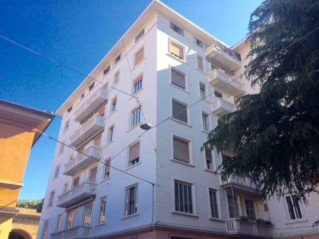 Appartamento in Via Saragozza 114, Costa,saragozza, Bologna