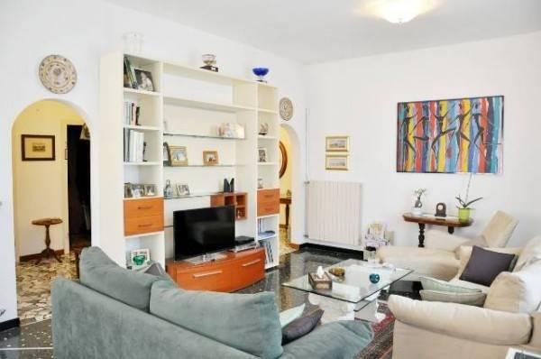 Appartamento, Centro Storico, Bologna, ristrutturato