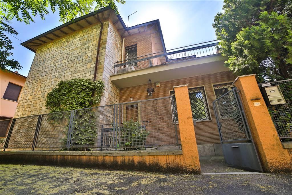 Vendita Villa Murri/Giardini Margherita BOLOGNA (BO)