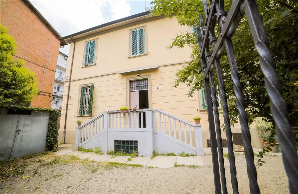 Bifamiliare in Via Valeriani, Costa,saragozza, Bologna