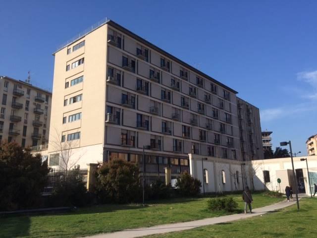 Appartamento in Via Del Rondone 1, Centro Storico, Bologna