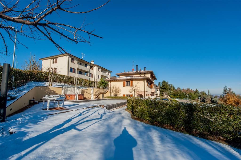 Villa in Via Montecastello, Monzuno