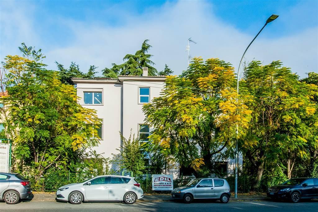 Appartamento in Via Treves 4, Costa,saragozza, Bologna
