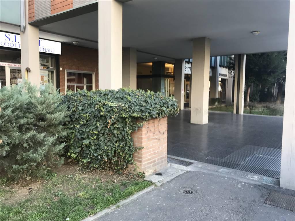 Appartamento in Viale Silvagni, Bologna