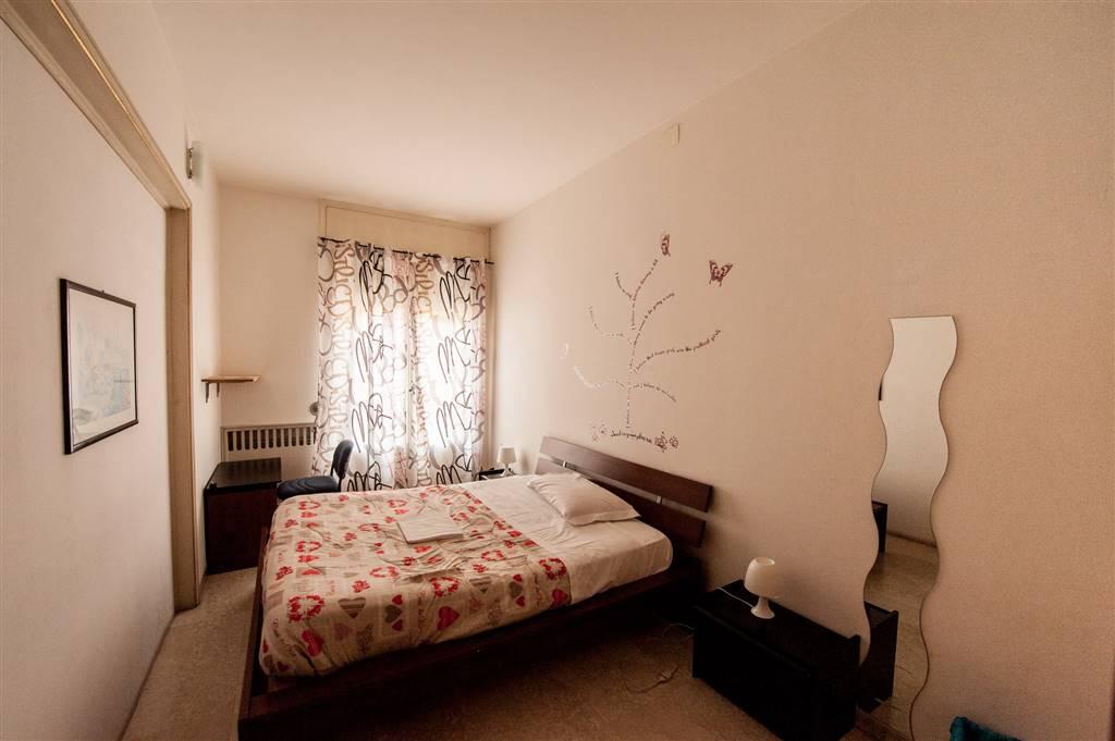 Foto 12 di Appartamento Bologna