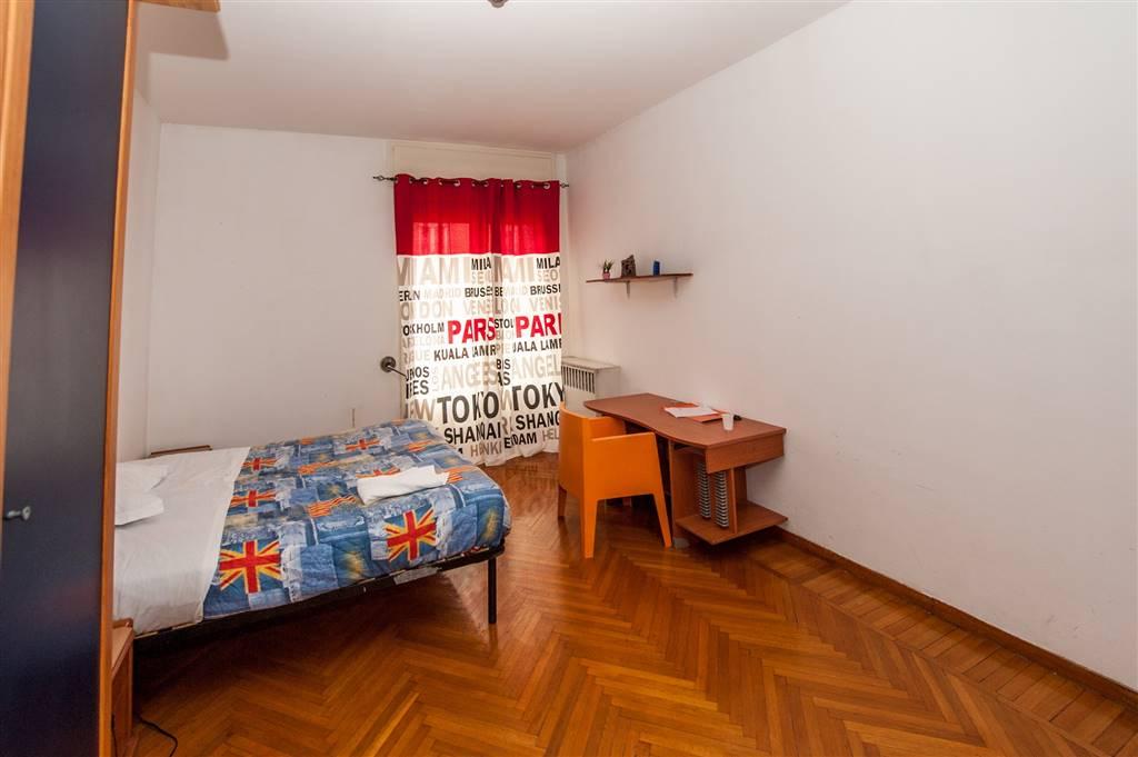 Foto 9 di Appartamento Bologna