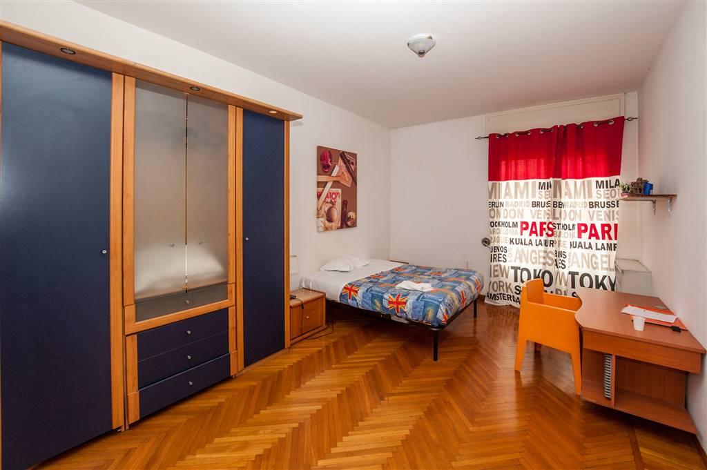 Foto 8 di Appartamento Bologna