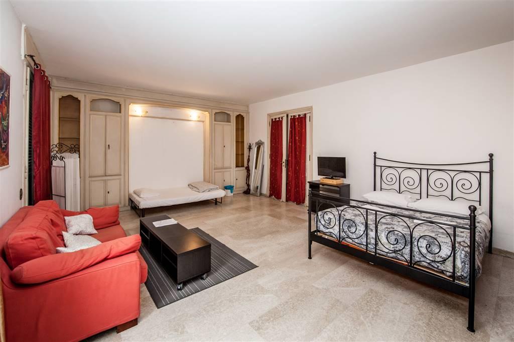 Foto 16 di Appartamento Bologna