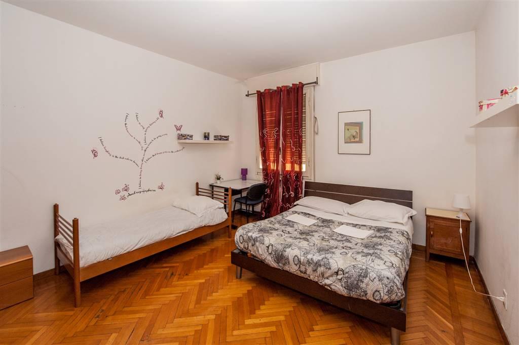 Foto 19 di Appartamento Bologna
