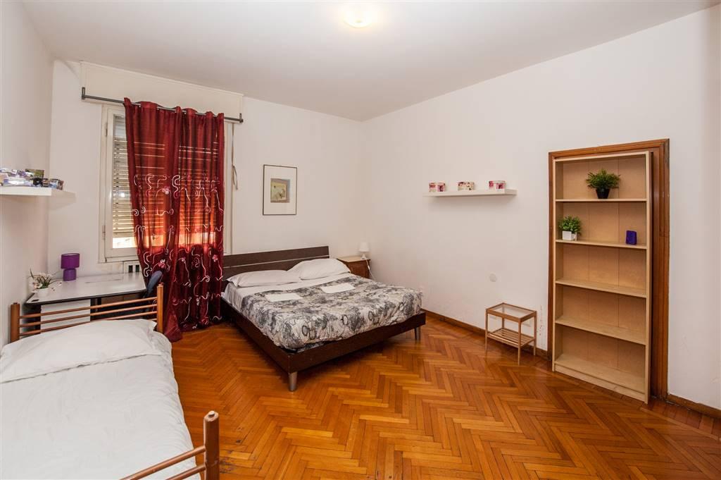 Foto 18 di Appartamento Bologna