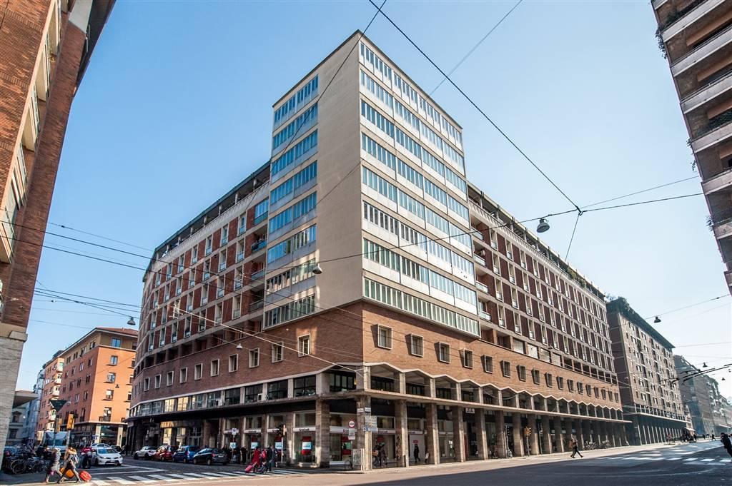 Appartamento in Via Riva Di Reno 65, Centro Storico, Bologna