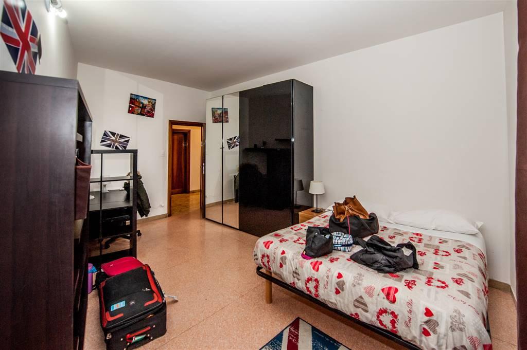 Foto 11 di Appartamento Bologna