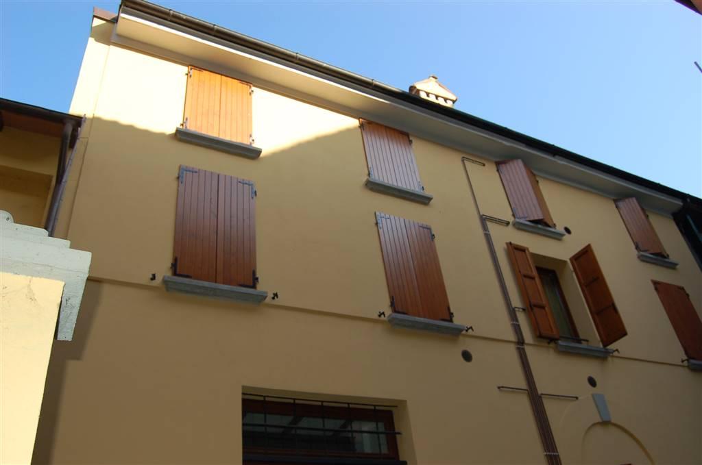 Bilocale in Via Mura  17, Castel Guelfo Di Bologna