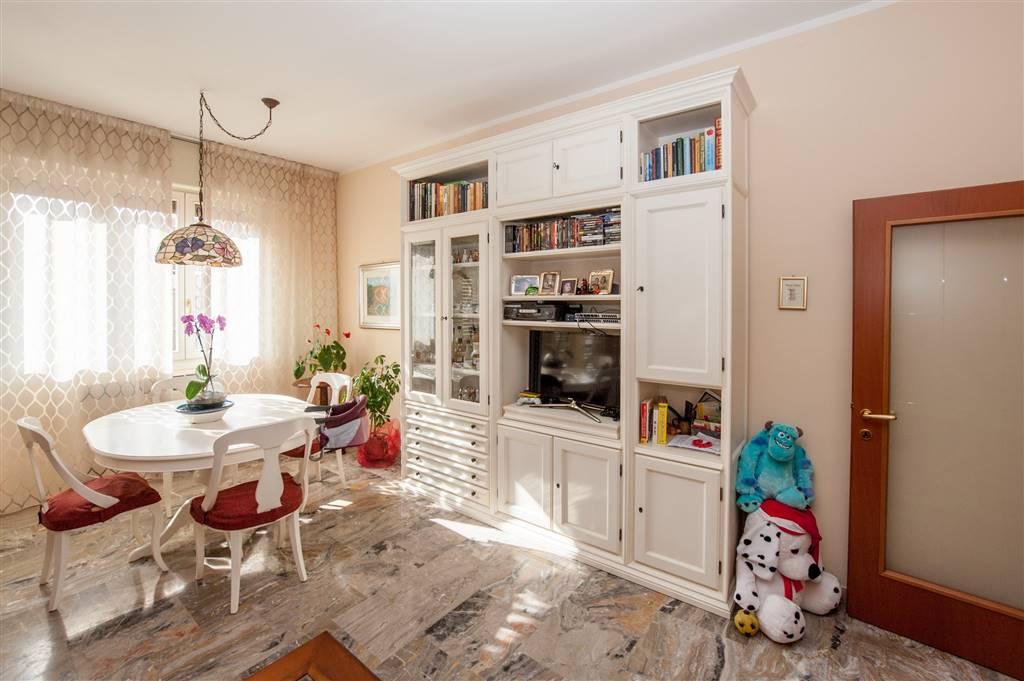 Appartamento in Zanardi 29, Zanardi, Bologna