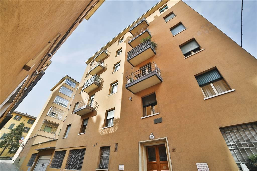 Quadrilocale in Via Andrea Costa  131, Costa,saragozza, Bologna