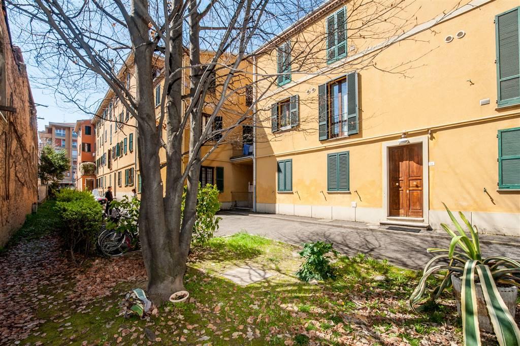 Bilocale in Via Emilia Levante 52, Mazzini,s. Orsola, Bologna