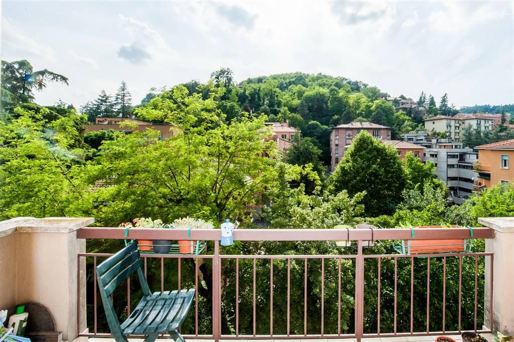 Appartamento in Via San Mamolo 150, Colli,castiglione,san Mamolo, Bologna