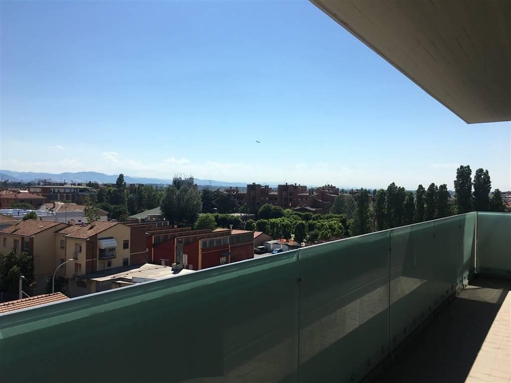 Ufficio in Via Di Corticella 184, Corticella,ippodromo, Bologna