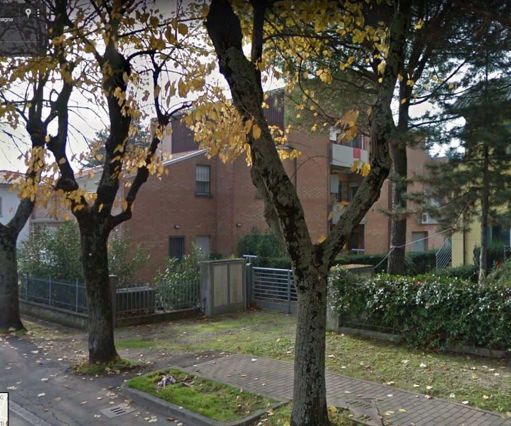 Appartamento in Mazzanti 4, Castel Guelfo Di Bologna