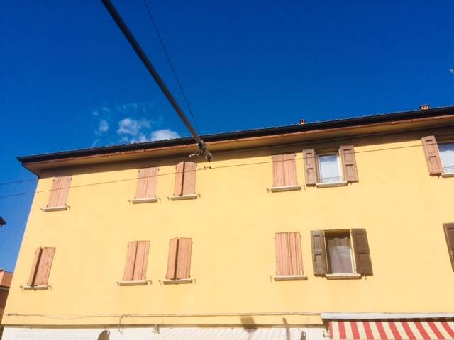Appartamento in Via Massarenti  20, S. Vitale,massarenti, Bologna