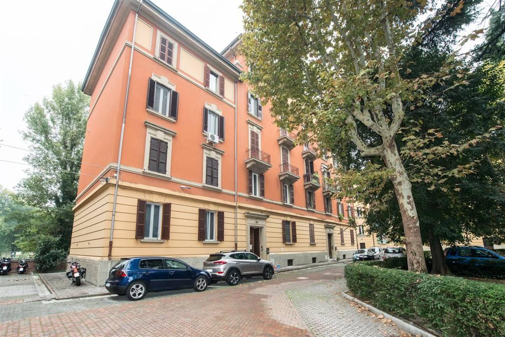 Bilocale in Via Zanardi 63, Zanardi, Bologna