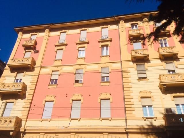 Appartamento in Via Massarenti 54, S. Vitale,massarenti, Bologna