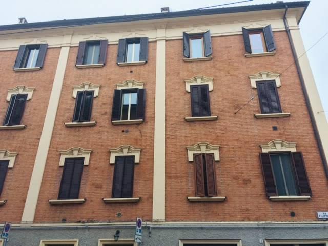 Appartamento in Via Filippini, Toscana,s. Ruffillo, Bologna