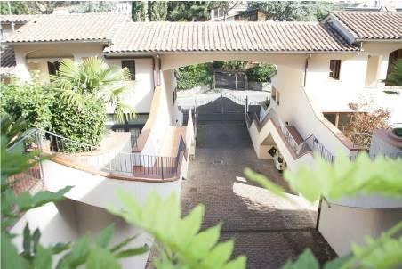 Appartamento in Via Roma, Bagno a Ripoli