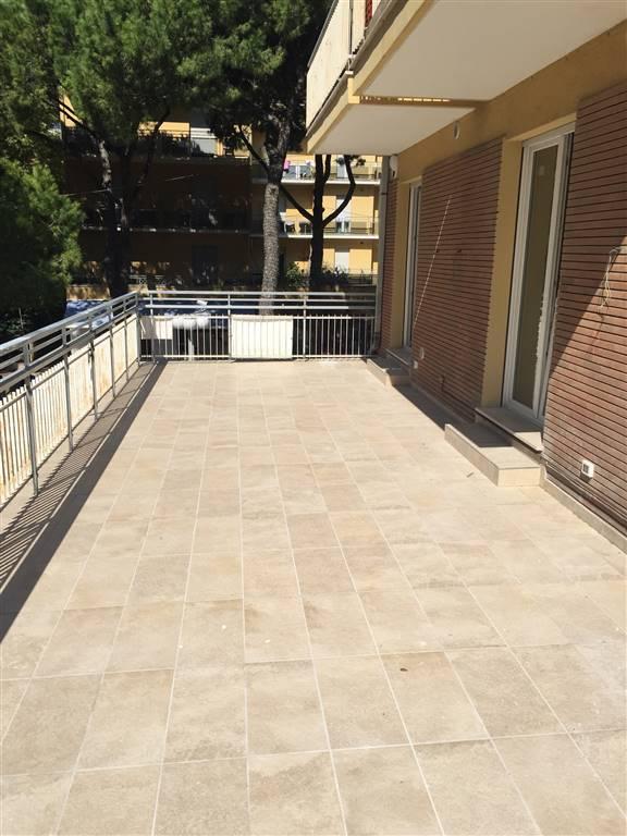 Quadrilocale in Viale Ceccarini 109, Riccione