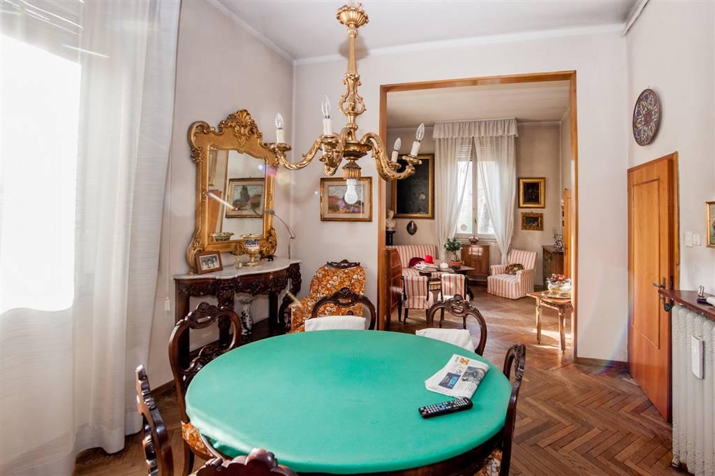 Bifamiliare in Viale Aldini, Costa,saragozza, Bologna