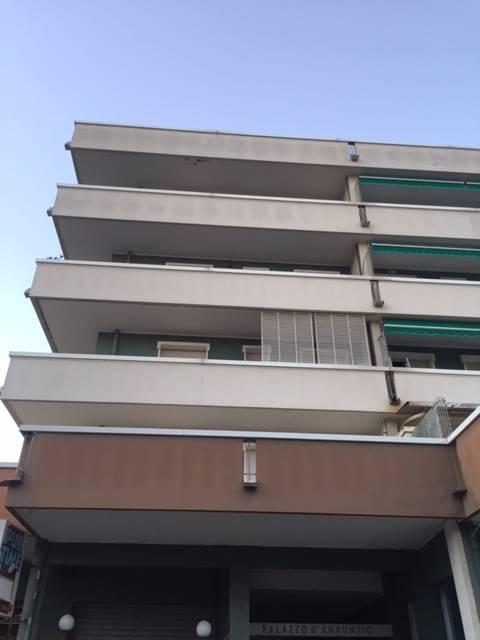 Monolocale in Via Boccaccio 10, Riccione