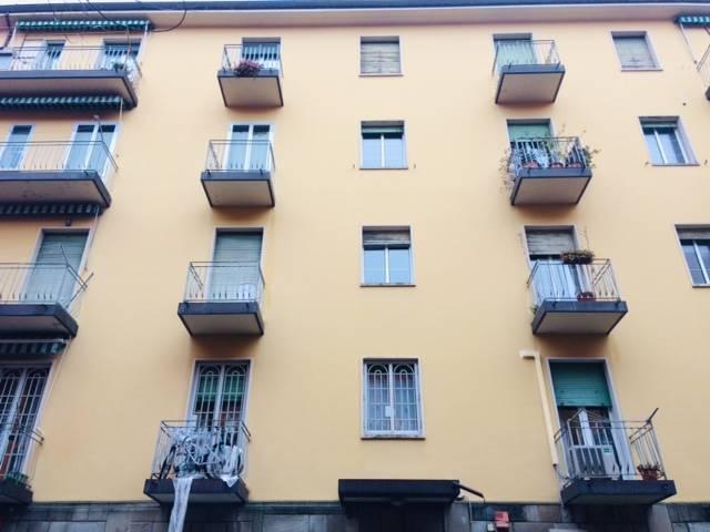 Quadrilocale in Via Dei Coltelli 28, Santo Stefano, Bologna