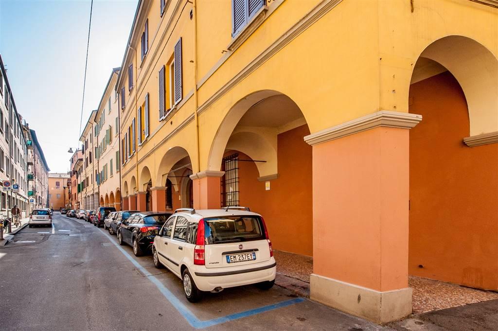 Appartamento, Centro Storico, Bologna, abitabile