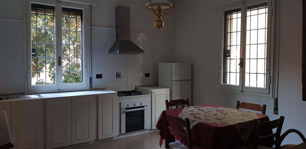Bilocale in Ruscello, Costa,saragozza, Bologna