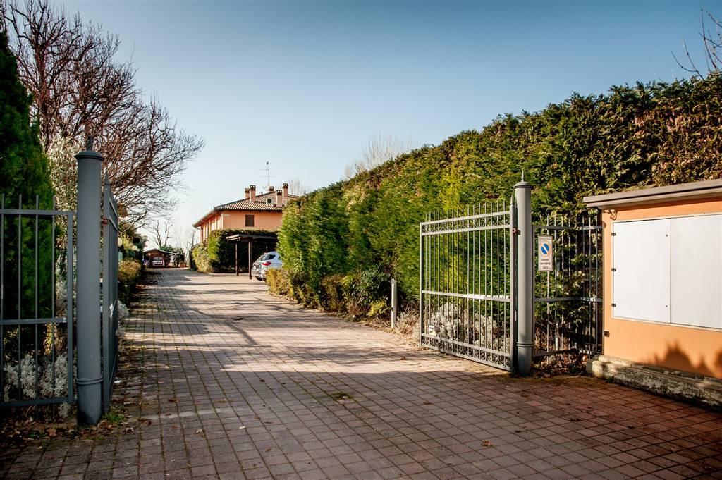 Appartamento in Via Viadagola  52, San Donato, Bologna
