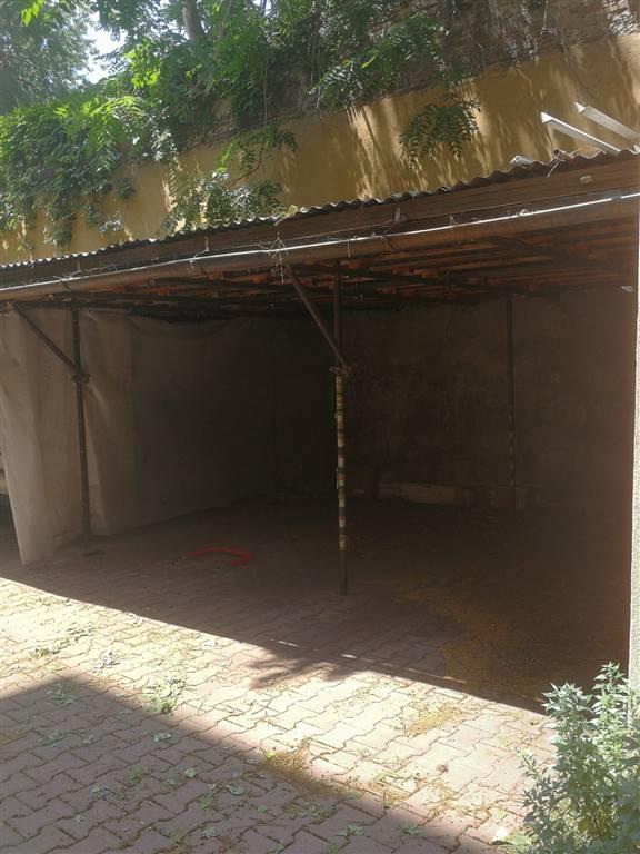 Garage / Posto auto, Centro Storico, Bologna