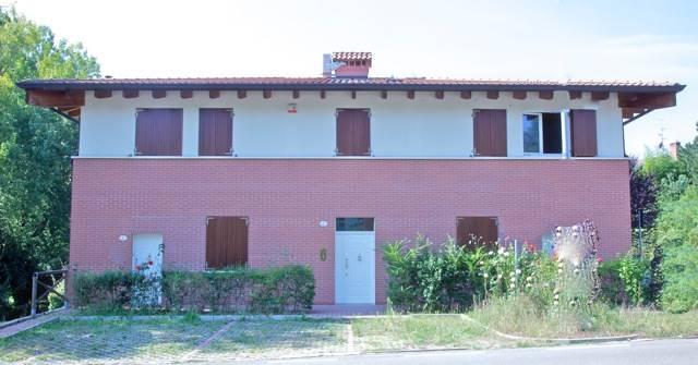 Appartamento in vendita a Casalecchio di Reno, 3 locali, zona tolo, prezzo € 200.000 | PortaleAgenzieImmobiliari.it