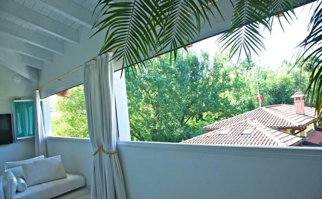 Appartamento in vendita a Casalecchio di Reno, 8 locali, zona tolo, prezzo € 540.000 | PortaleAgenzieImmobiliari.it