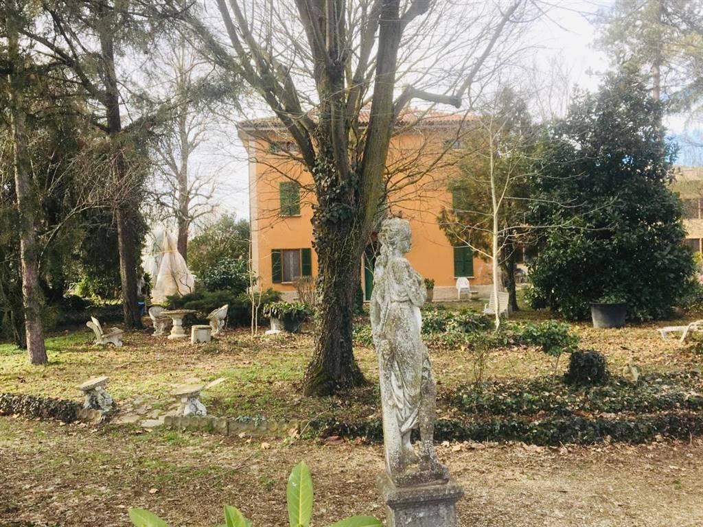 Comune Di Granarolo Dell Emilia case granarolo dell'emilia, compro casa granarolo dell