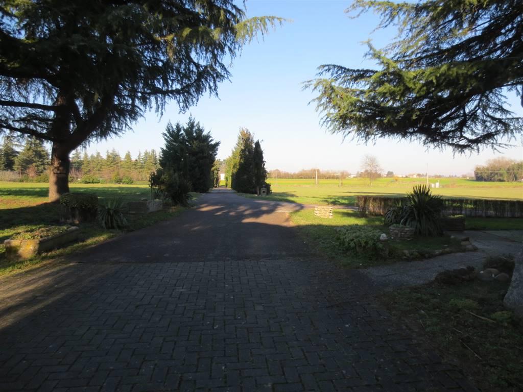 Villa in Via Seminario, San Lazzaro Di Savena
