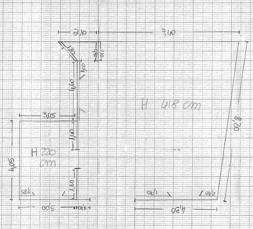 CURE, FIRENZE, Laboratoire des vendre de 82 Mq, Habitable, par terre Terrains, composé par: 2 Locals, 1 Bain, Prix: € 130 000