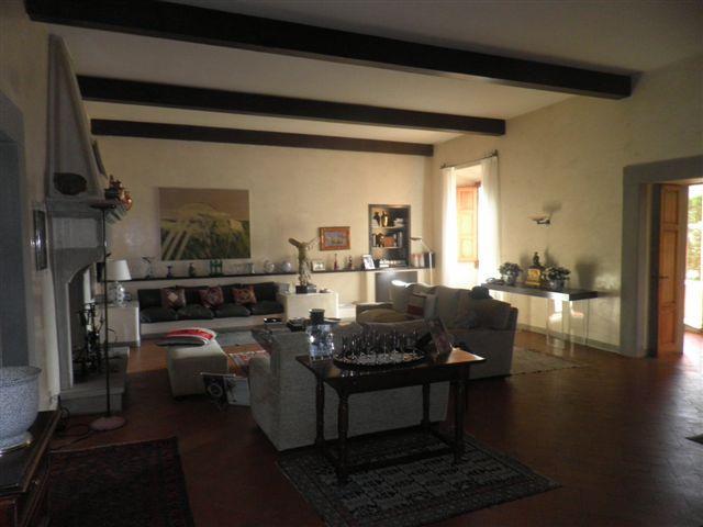 Appartamento in vendita a Bagno a Ripoli, 10 locali, Trattative riservate | PortaleAgenzieImmobiliari.it