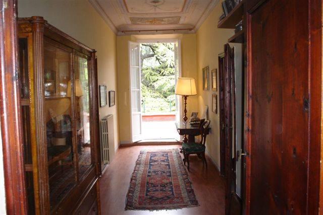 Appartamento in affitto a Bagno a Ripoli, 6 locali, zona Zona: Osteria Nuova, prezzo € 1.600 | CambioCasa.it