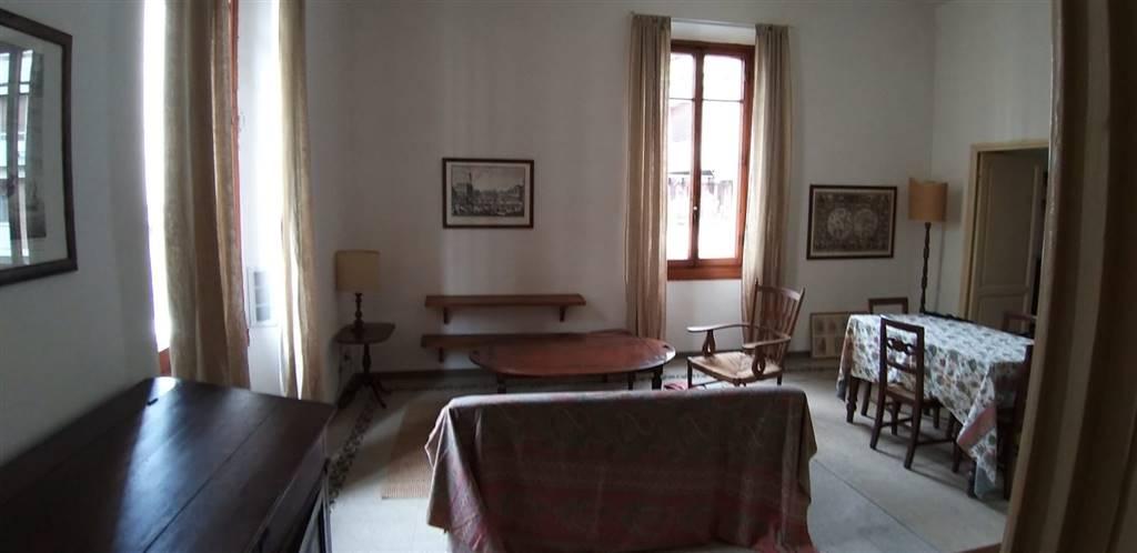 Bilocale, Porta a Prato, San Iacopino, Statuto, Fortezza, Firenze