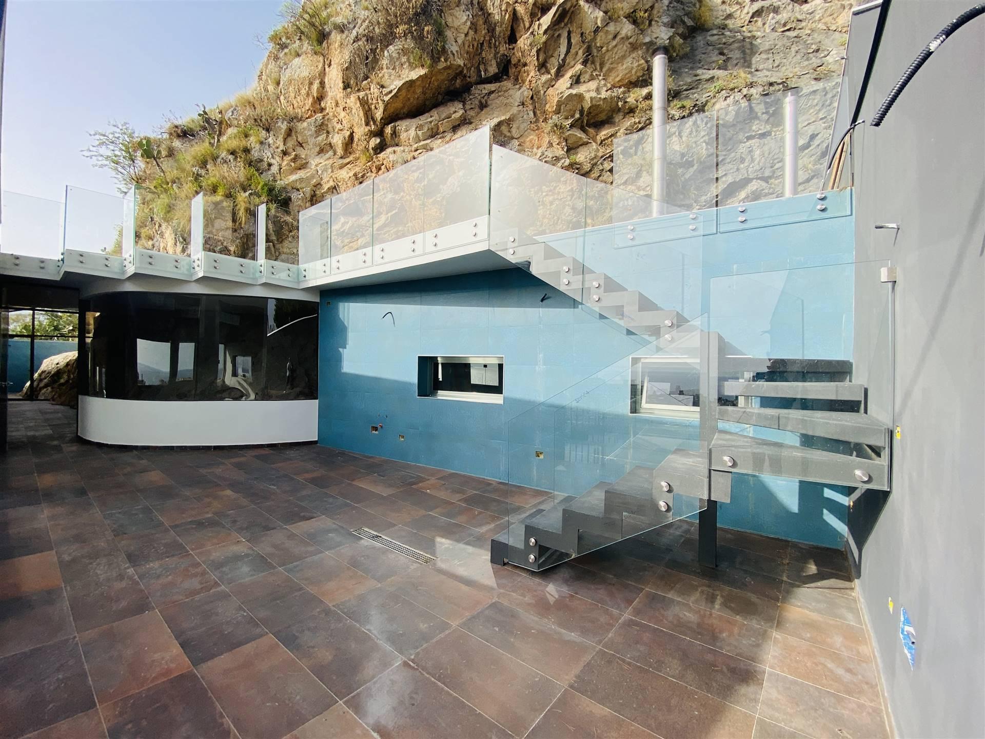 Attività / Licenza in affitto a Palermo, 9999 locali, zona Zona: Santuario di Santa Rosalia, Trattative riservate | CambioCasa.it