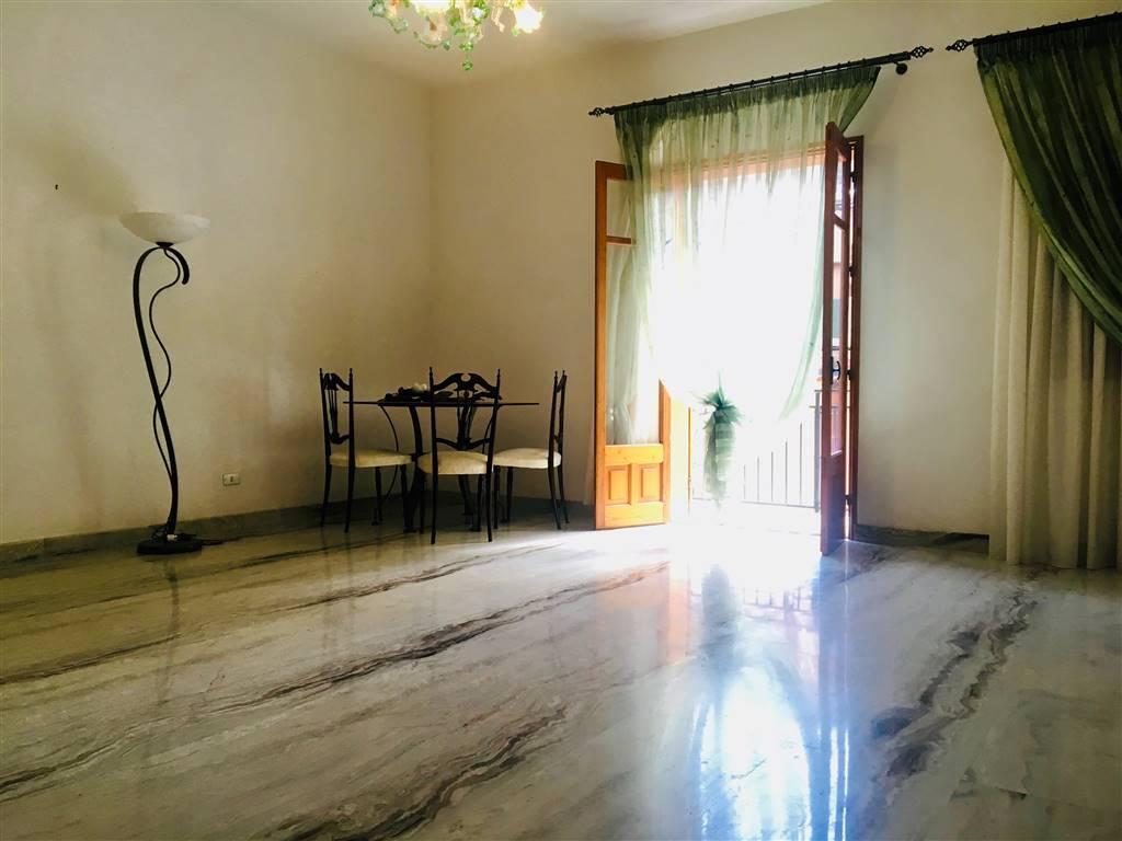 Casa singola in Via Petagna  18, Castelbuono
