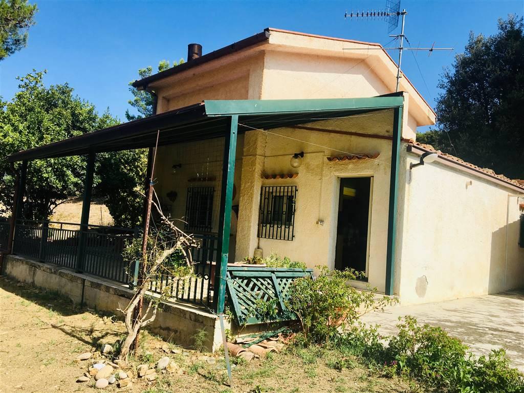 Villa in Strada Provinciale 128, Lascari