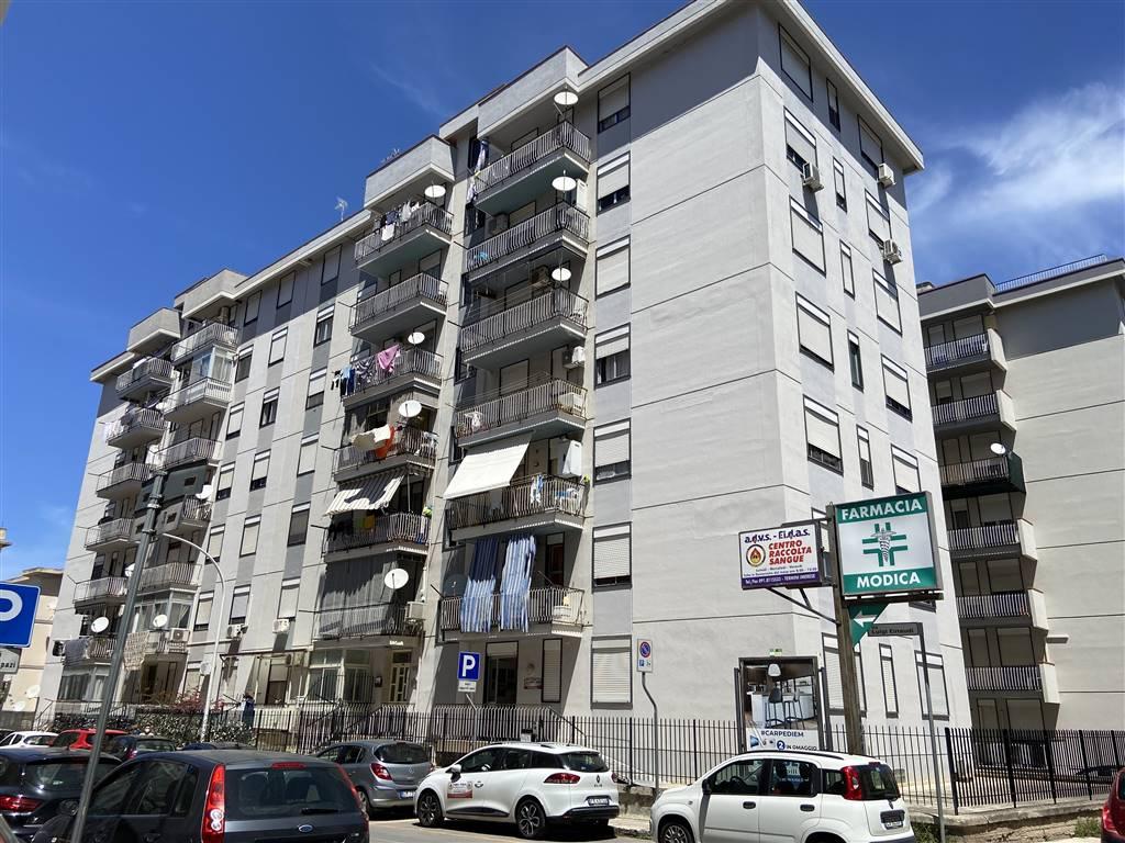 Appartamento in vendita a Termini Imerese, 4 locali, prezzo € 145.000 | CambioCasa.it