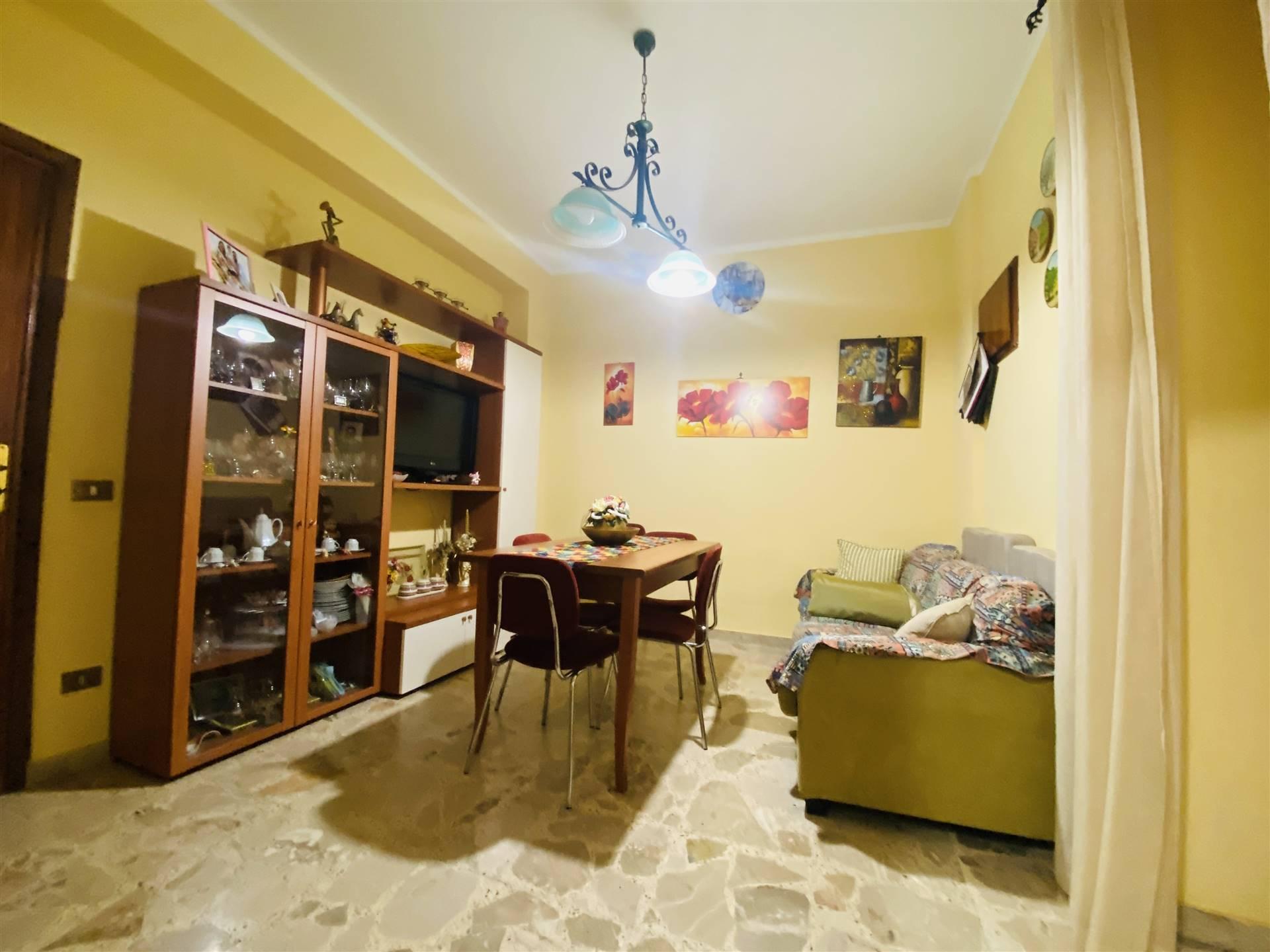 Soluzione Indipendente in vendita a Campofelice di Roccella, 4 locali, prezzo € 85.000 | CambioCasa.it